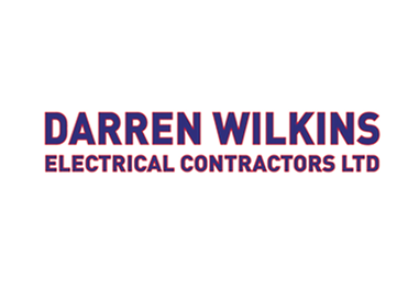 Darren Wilkins Electrical