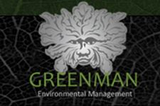 Greenman Environmental Services