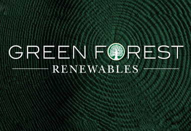 Green Forest Renewables
