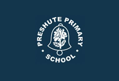 The Preschute School