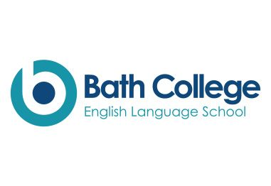 Bath College English Language School
