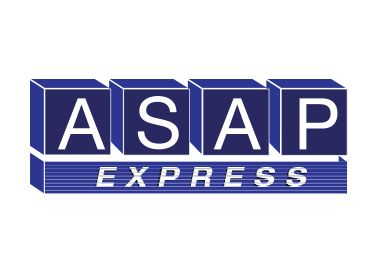 ASAP Couriers
