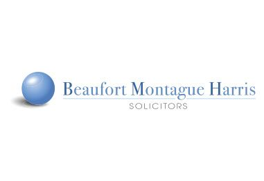 Beaufort Montague Harris Solicitors
