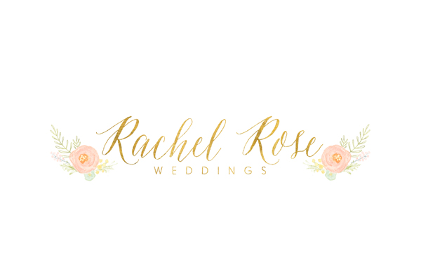 Rachel Rose Weddings