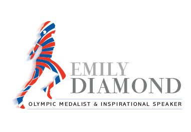 Marketing for Emily Diamond