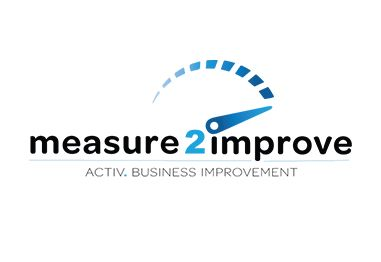 Measure2improve