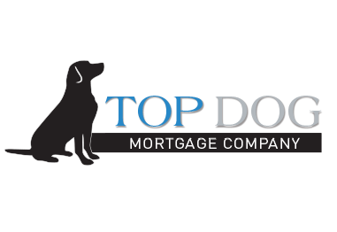 Top Dog Mortgages