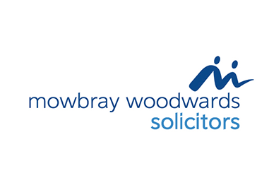 Mowbray Woodwards