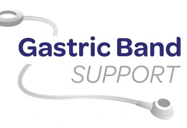 Gastric Band Support